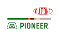DUPONTPIONEER Hero Color
